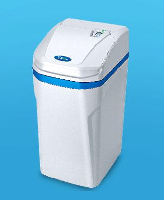 Apollo Water Softener, Water Filter Dubai
