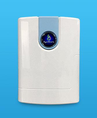 6 Stage RO Drinking Water Purifier Dubai