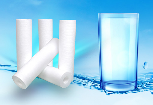 The Importance Of Using Water Purifiers in Your Home