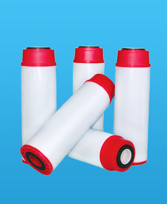Granular Activated Carbon Filter Cartridge Dubai