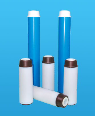 Water Softener Filter Cartridge Dubai