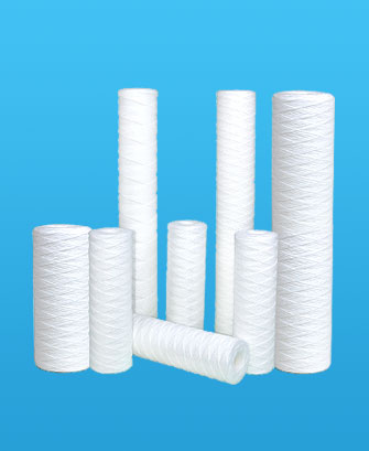 Quality cartridge and water filter Dubai