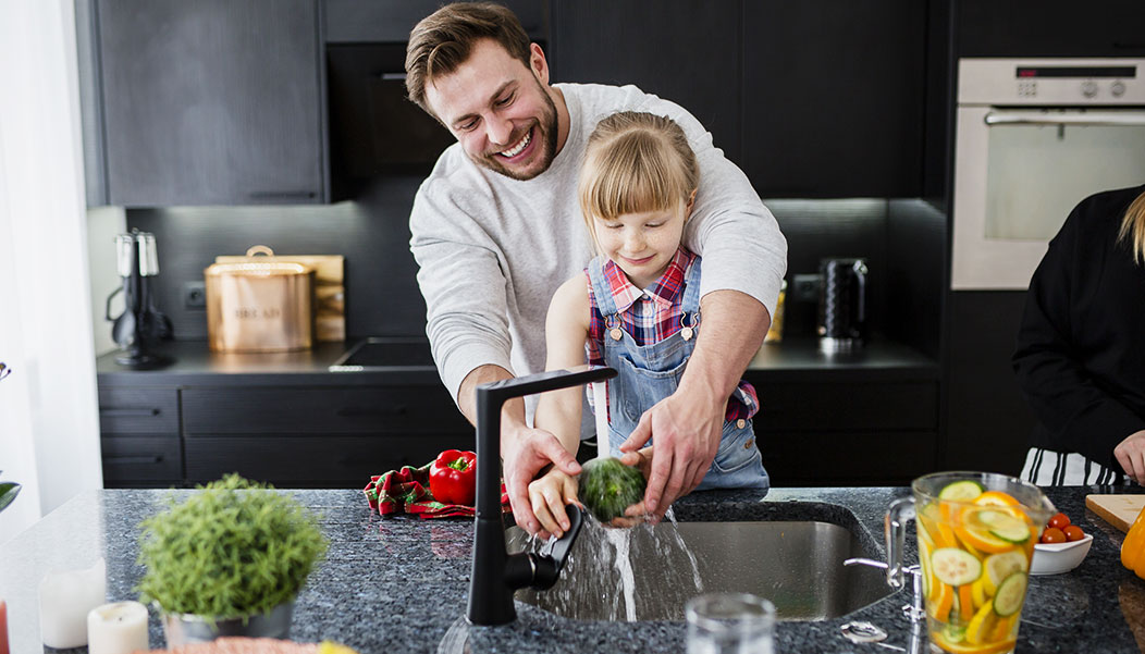 Buy Best Water Filters for Family