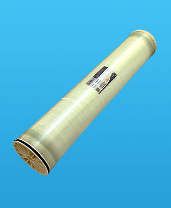Brackish Water 8040 RO Membrane
