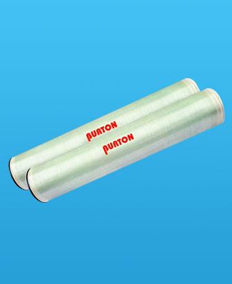 4 Inch Brackish Water RO Membranes