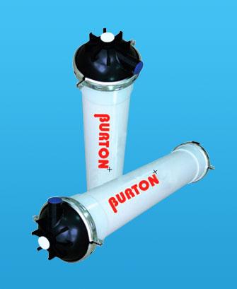 Burton UF membranes Dubai
