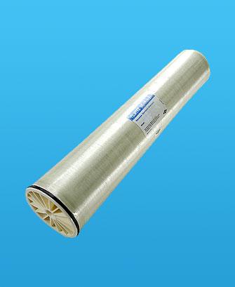FilmTec SW30-8040 Seawater Membrane Dubai
