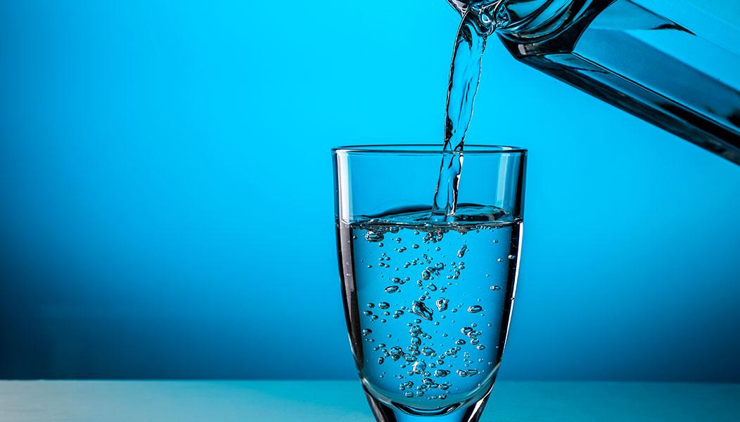 Reverse Osmosis Filter Systems Dubai
