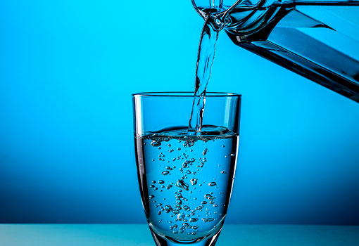 How Do Reverse Osmosis Water Filter Systems Work