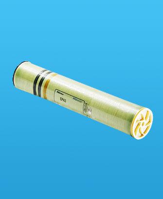 Hydranautics BW CPA3-8040 RO Membrane