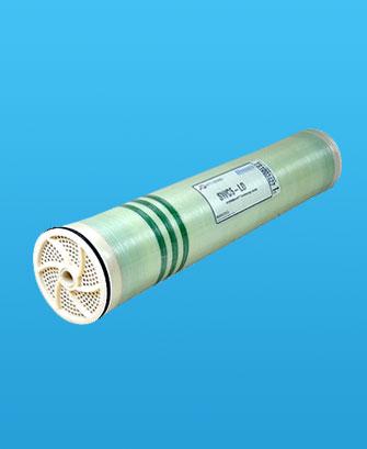 Hydranautics SWC5 LD-4040 Seawater Membrane
