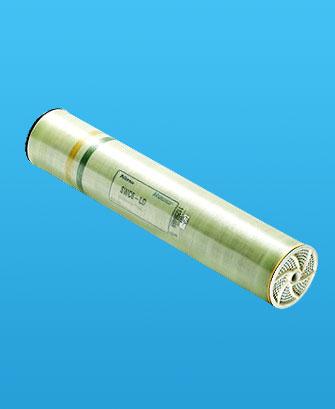 Hydranautics SWC6-LD Seawater RO Membrane